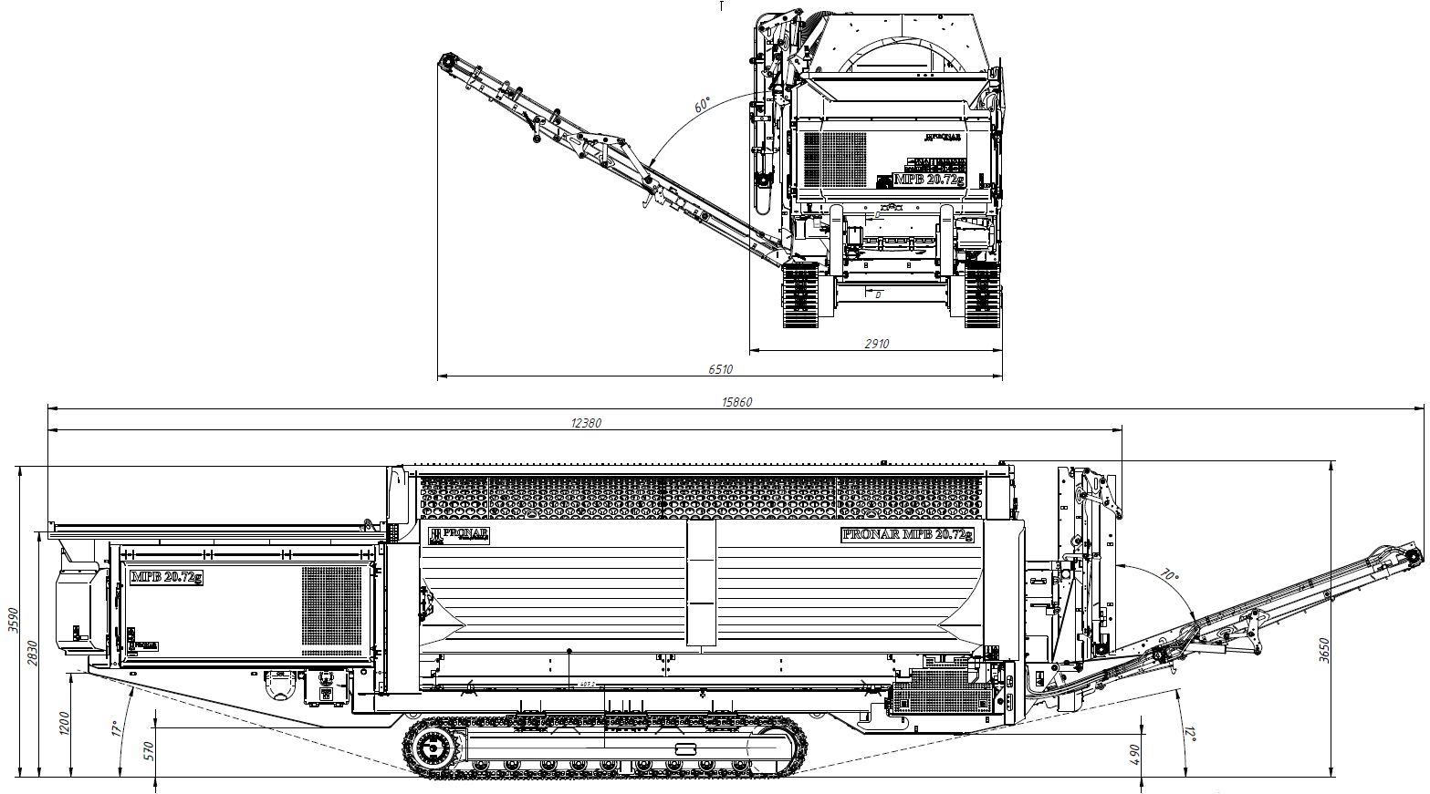 mpb-20-72g-wymiary-rysunek