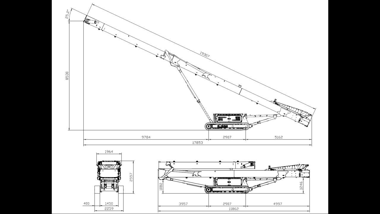 mpt-18g-wymiary-1280x