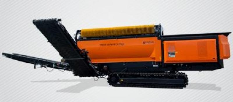 MPB-20-55gh-miniatura