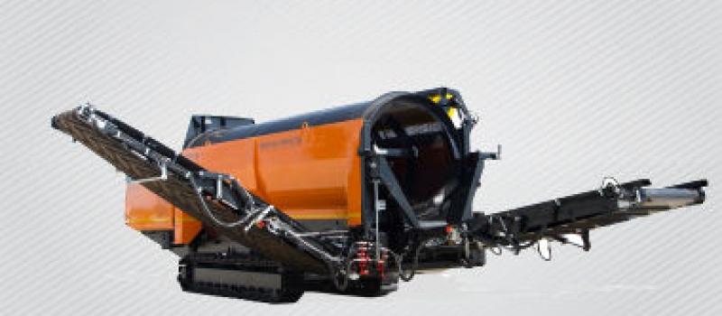 mpb-20-72g-miniatura